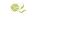 Lime Bozcaada